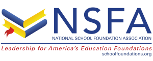 National School Foundation Association