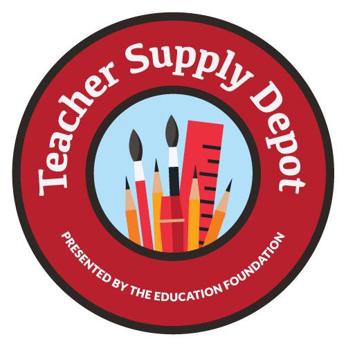 Teacher Supply Depot